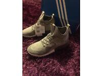 Brand new, with box Men's Adidas Trainers