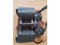 Carl Zeiss Jena 8x30W MC Binoculars