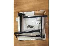 Tiger 2nd Tier keyboard stand