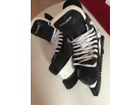 Bauer 140 skates for sale