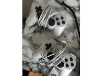 Ps3 controllers £5 each