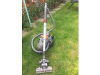 Vacuum cleaner Dyson
