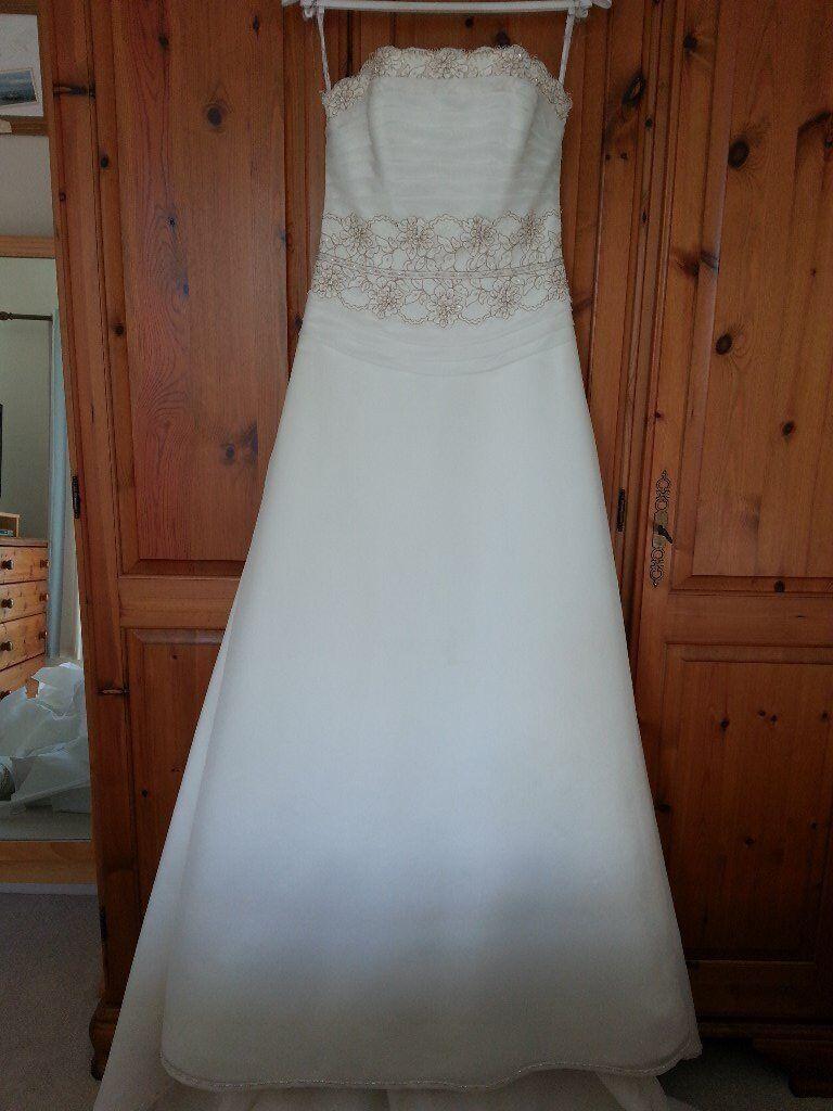 Colorful Wedding Dress Norwich Elaboration - All Wedding Dresses ...