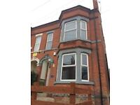 7 bedroom house in Premier Road, Forest Fields, NG7
