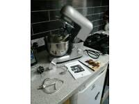 Andrew James Food Mixer