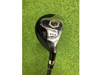 MD GOLF 18' HYBRID. New with a couple marks