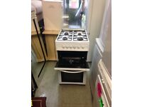 Beling gas cooker only £85
