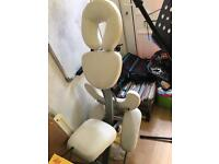 used massage chair for sale