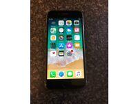iPhone 6. Unlocked