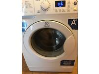 9 kg washing machine