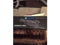 digisight n550 digital night vision scope for gun / rifle / handheld. like new