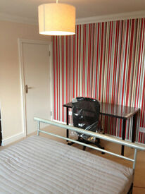 NEW ROOMS CLOSE TO THE CARDIFF CITY CENTRE (ALL BILLS INCLUDED)