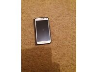 Samsung galaxy s5 16g, open to any network