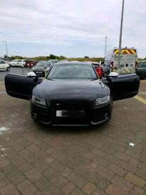 Audi S5 2008. Great condition