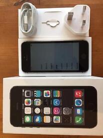 Want to buy iPhones IPads Smartphones