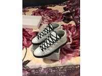 Balenciaga Size 8
