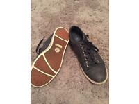 Timberland trainers Men size 7.5
