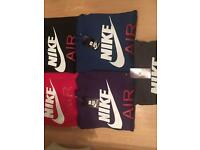 NIKE Pullover hoodie wholesale (OZEY)