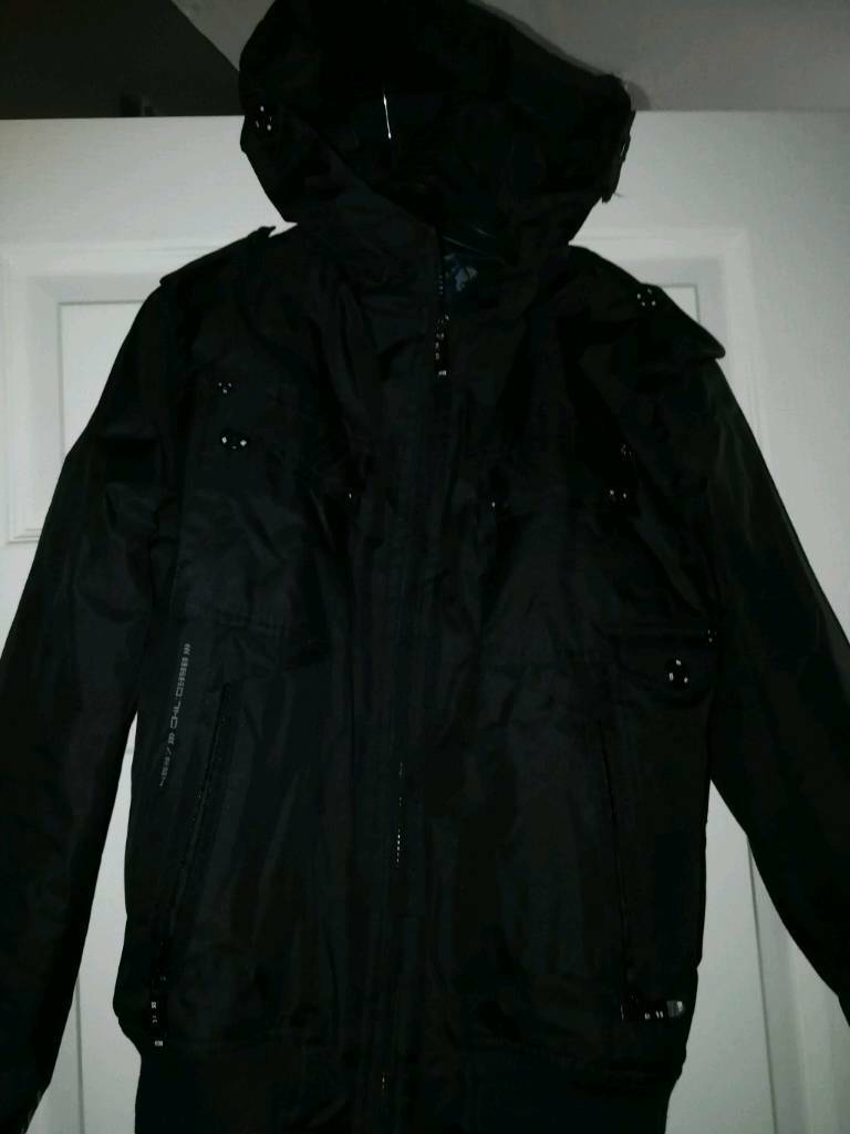 4f43debaf 11-12yrs boys coats