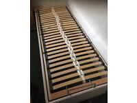 Adjustable bed(s)