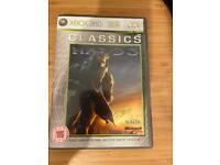 Halo 3 . Xbox 360.