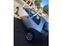 Ford KA for sale cheap car very good runner