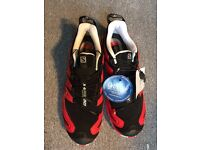 Salomon XA Pro 3D UK Size 11 BRAND NEW
