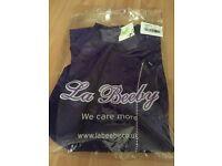 La beeby beauty tunic size 8