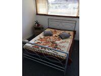 Double room in Dagenham £110