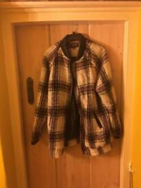 Limited edition size 10 coat