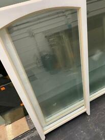 Glazing work window repairs