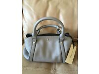 Fiorelli grey handbag
