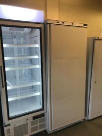 Commercial upright drink display chiller drink fridge