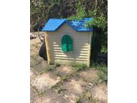 Wendy House / Playhouse For Sale