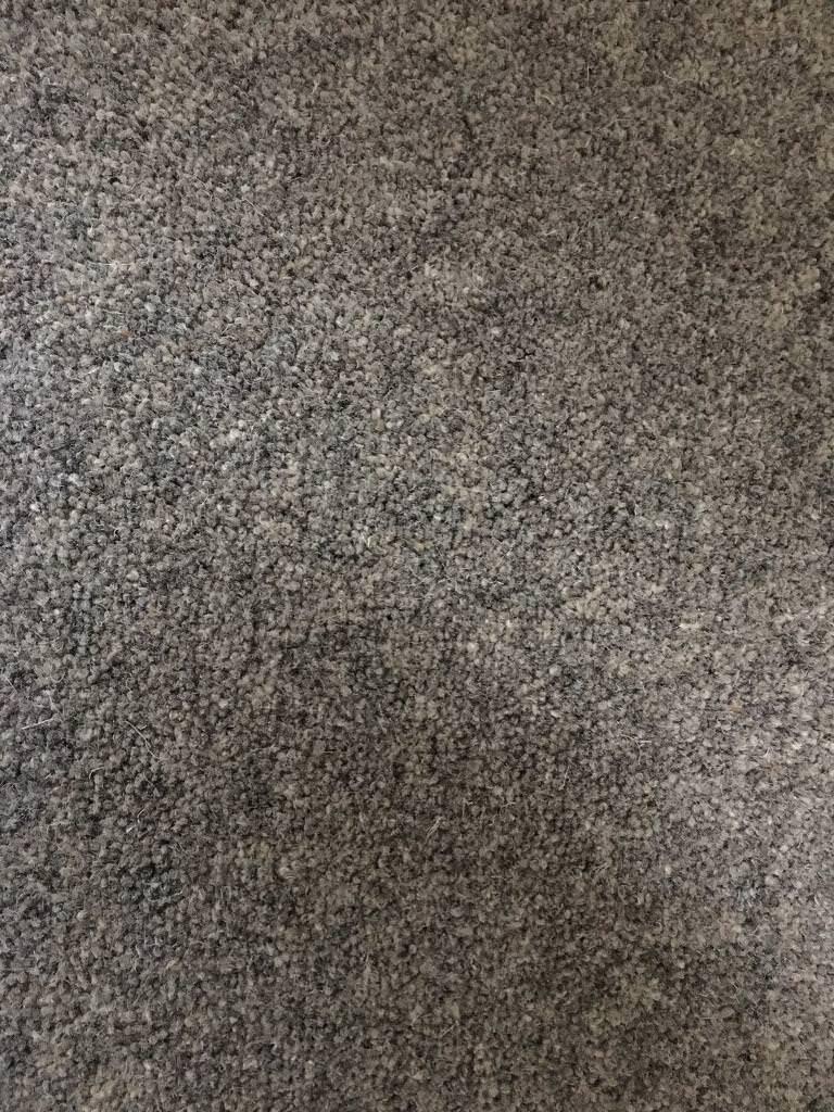 carpet john lewis in st mellons cardiff gumtree. Black Bedroom Furniture Sets. Home Design Ideas
