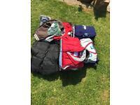 Boys clothes bundle age4-5