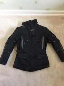 RST jacket & trousers