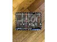 James Bond DVD Collection