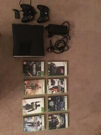 Xbox 360 open to offers