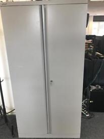 Bisley Storage Cabinet