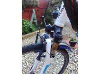 Bike for sale monet