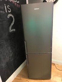 Samsung Fridge Freezer in great working order £150