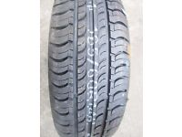 NEW TYRE 165 60 14 CHEAP ONLY £2O