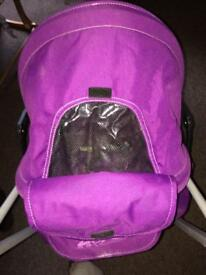 £15 good pram stroller pushchair