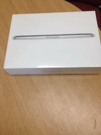 MacBook Pro 13 inch - still in unopened sealed box