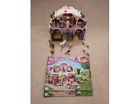 LEGO Friends Sunshine Ranch (41039) £10