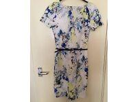 Brand new coast summer dress in amazing price