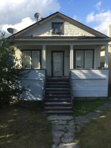 House for rent  $1900