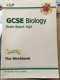 p3 business analysis exam kit