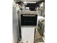 Prima built in oven electric